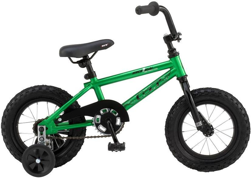 Bike childrens driverlayer search engine for Little motors for bicycles